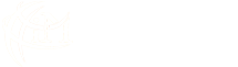 Instituto Marcelinas